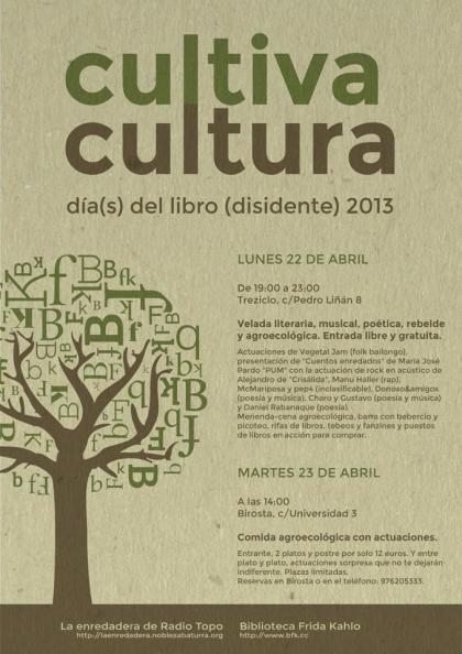 cultiva-cultura-2013